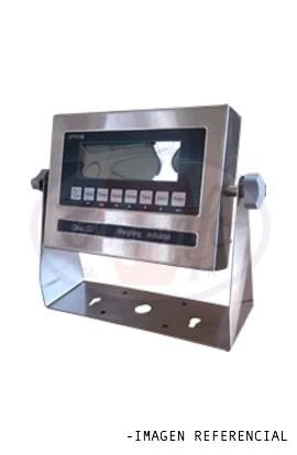 Indicador de Pesaje LP7510-LCD