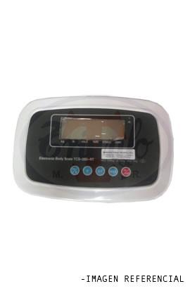 Indicador de Pesaje AC-CP-I