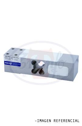 Celda de Carga L6E3 para 100 Kg.