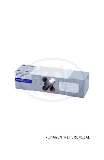 Celda de Carga L6E3 para 200 Kg.