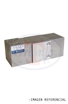 Celda de Carga B6G para 500 Kg.