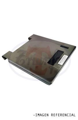 Balanza de Semi-Precision 5000 Gr. Acero Inox.